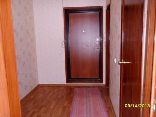 post-14352-0-70446100-1363857545_thumb.jpg