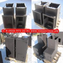post-14790-0-40017200-1363521481_thumb.jpg