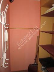 post-14800-0-93344300-1363684531_thumb.jpg