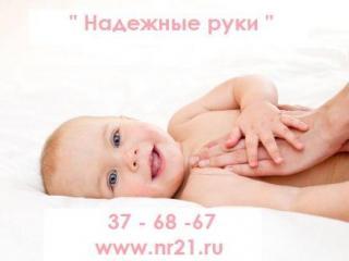 post-14985-0-62970300-1366822174_thumb.jpg