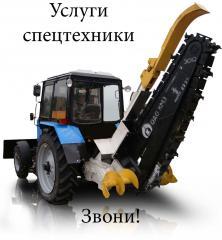 post-15063-0-66110200-1368355088_thumb.jpg