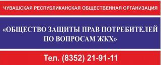 post-15712-0-48079200-1375861338_thumb.jpg