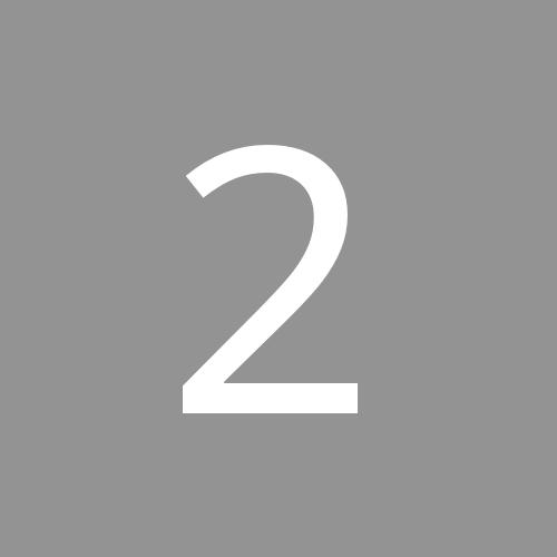 21ant75