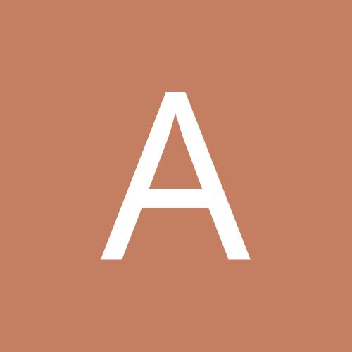 Анастасия49249