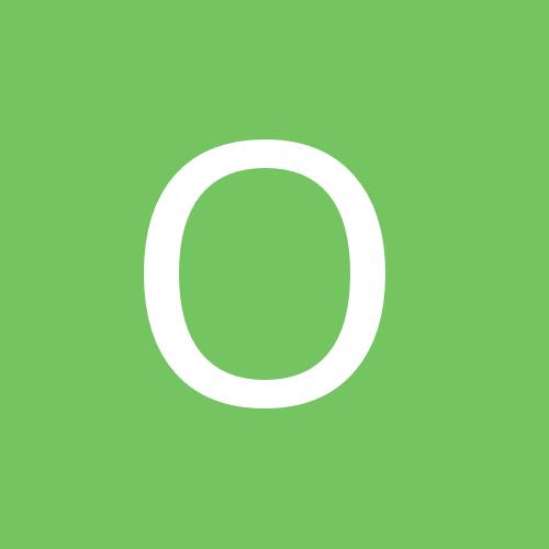 Оксана81
