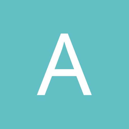anatmob