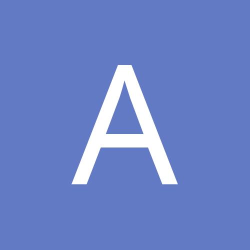 arcaxeptasp