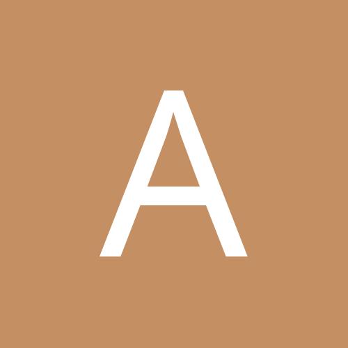 artur123611