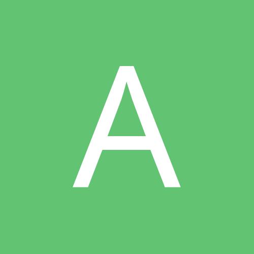 ArtemLoor