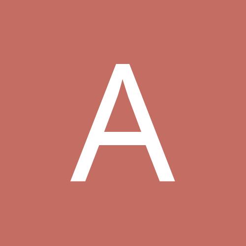 antonio_85