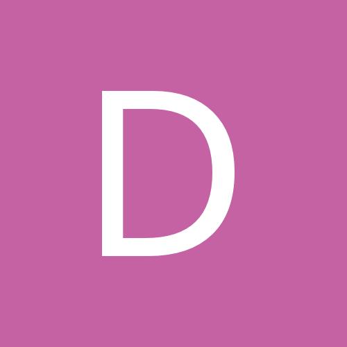 dD3nomovn