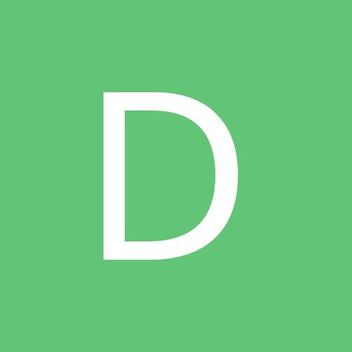 dinka57