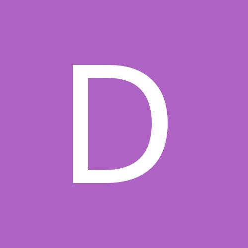 Denis496650