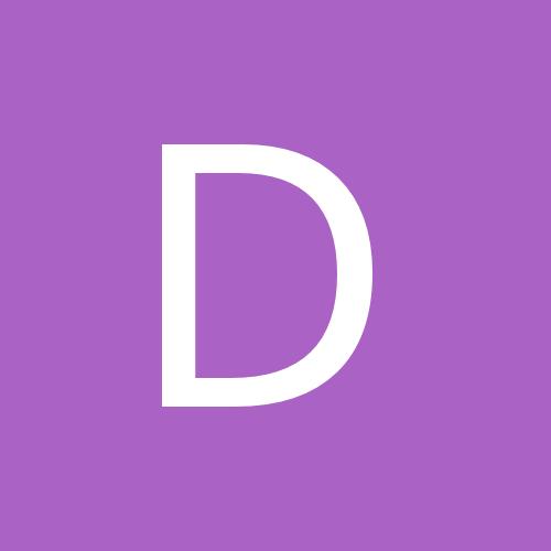 D1mas1k675