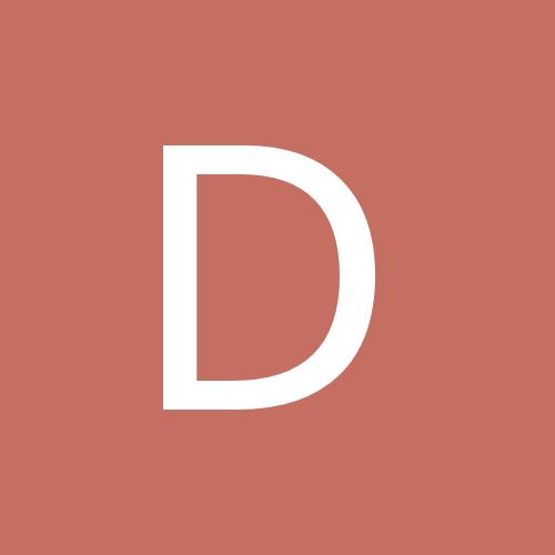 Dorika