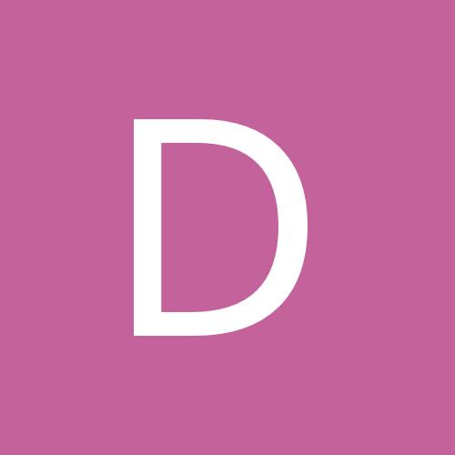 Dimentron