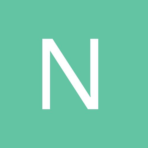 Nadin_a