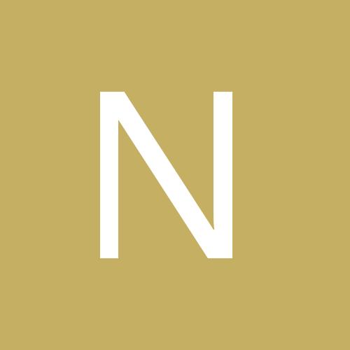 Nainnason
