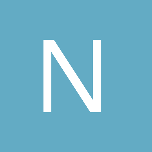 niceCooper2