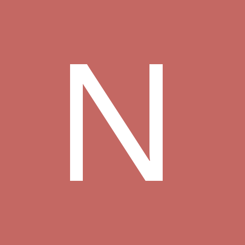 Nevinnaya7