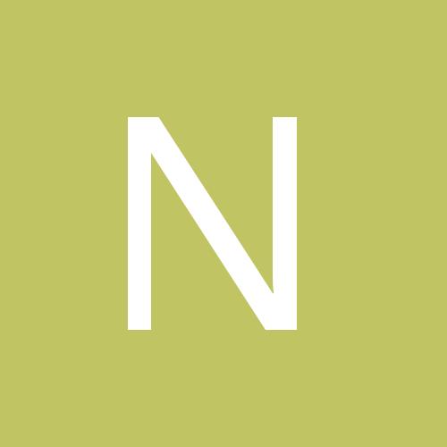 NBstock