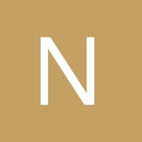 nickonov