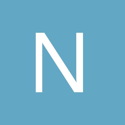 Nika-Nikovna