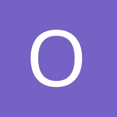 oskar_pistorius