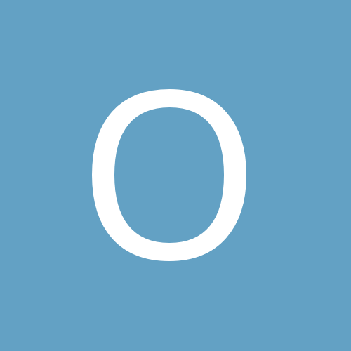 Owececechoory