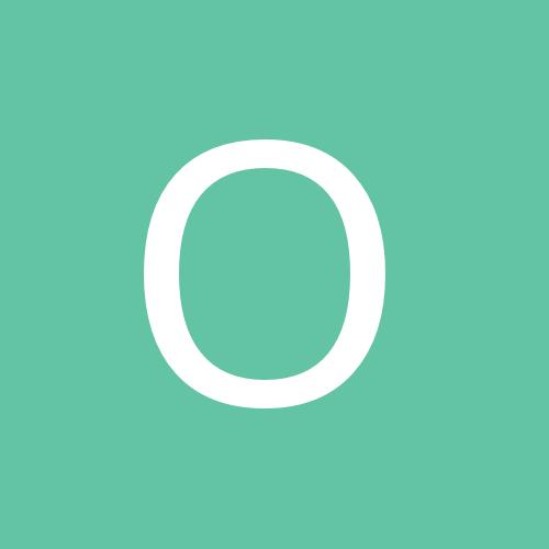 Overeomob
