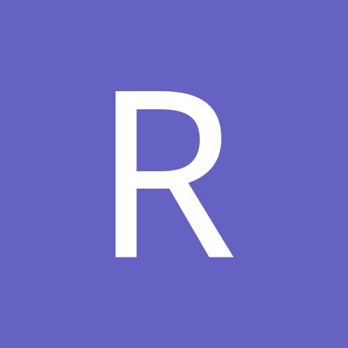 RalamuraCrynC