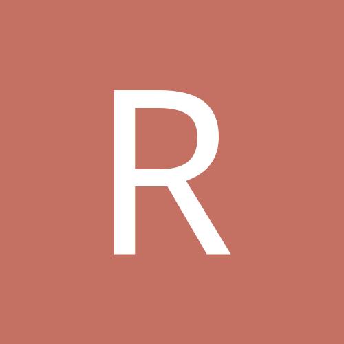 ruslan_fi