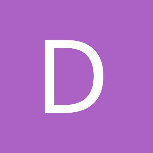 diofitia