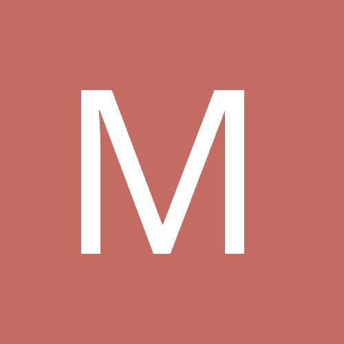 Melindawa