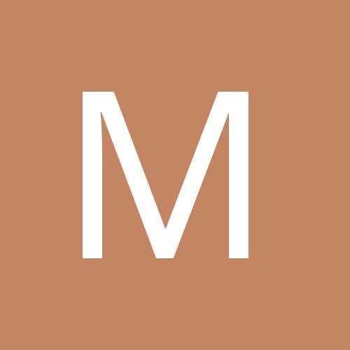 mmminfoshop