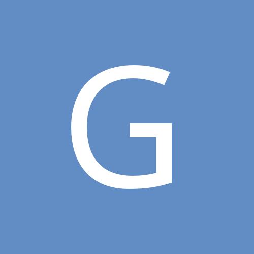 Gregorymund