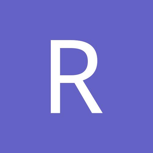 Rarohourf