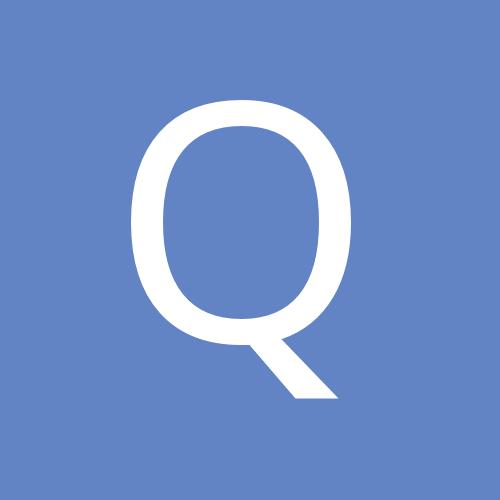 Qabdurger