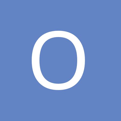 Olesia