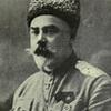 Aleksei877