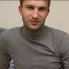 Ден Нестеров
