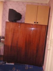 post-14369-0-24801500-1358494938_thumb.jpg