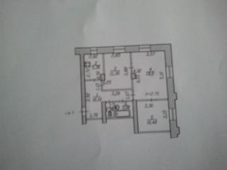 post-14369-0-42110000-1358494770_thumb.jpg