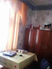 post-14369-0-77337400-1358495022_thumb.jpg