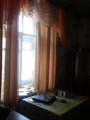 post-14369-0-95287900-1358494996_thumb.jpg