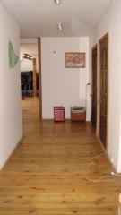 post-14318-0-57543400-1366207486_thumb.jpg