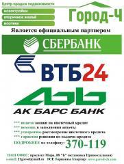 post-23702-0-00957500-1432473813_thumb.jpg