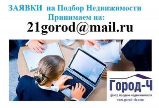 post-23702-0-49202600-1432473821_thumb.jpg