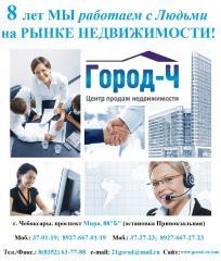 post-23702-0-62230100-1432473815_thumb.jpg