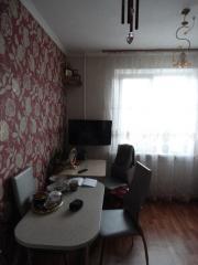 post-14318-0-14909300-1374749889_thumb.jpg